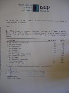 imgp4080