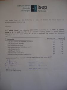 imgp4081