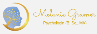 Psychologische Beratung Online - Psychological counseling online